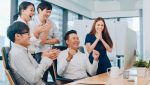 How To Choose Between Offshoring and Outsourcing