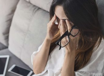 Pandemic Fatigue and how to Overcome It