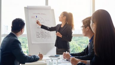 What Makes An Offshoring Strategy Effective
