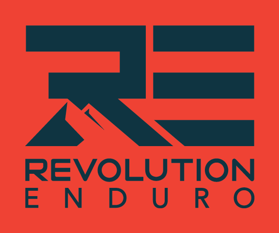 Revolution Enduro