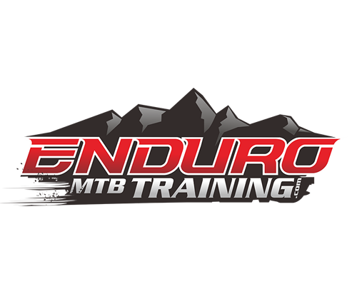 Enduro MTB Training