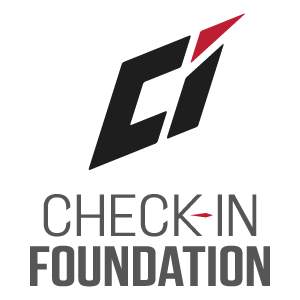 Check In Foundation