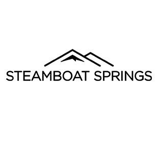 Steamboat Chamber