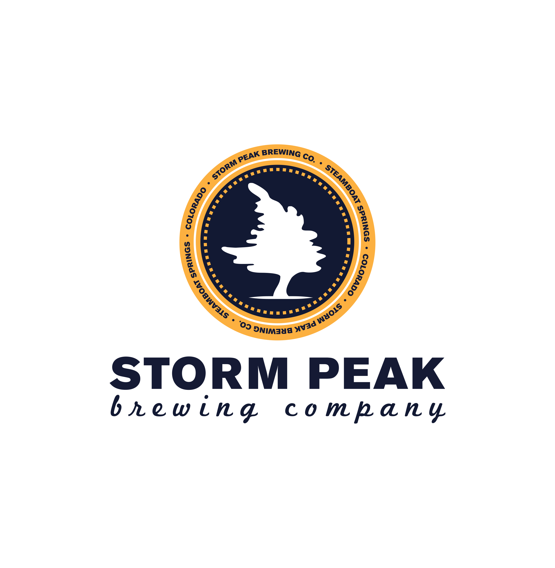 Storm Peak Brewing