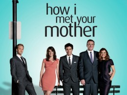 How I Met Your Mother - Season 2 Review