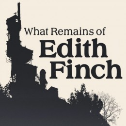 what remains of edith finch - Game Review