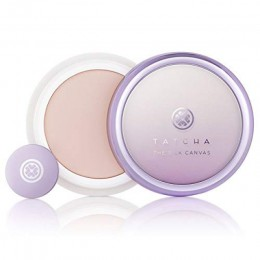 Tatcha The Silk Canvas: Velvety Makeup Perfecting Primer