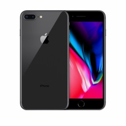 Apple iPhone 8 Plus - Mobile Phone Review