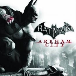Batman Arkham City By Rocksteady Studios - Game Review