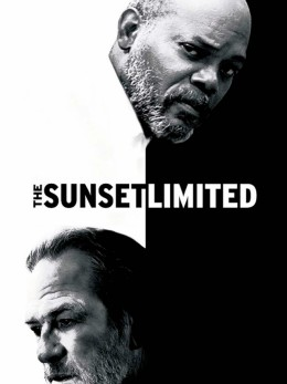 The Sunset Limited - Movie Review