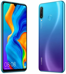 Huawei P30 Lite - Phone Review