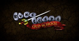 Old School RuneScape - Game Review