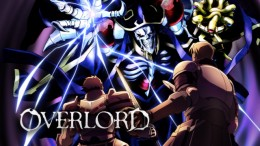 Overlord - TV Series
