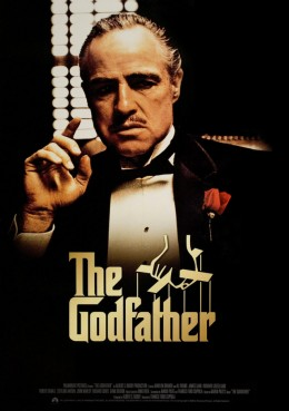 The Godfather - Movie review