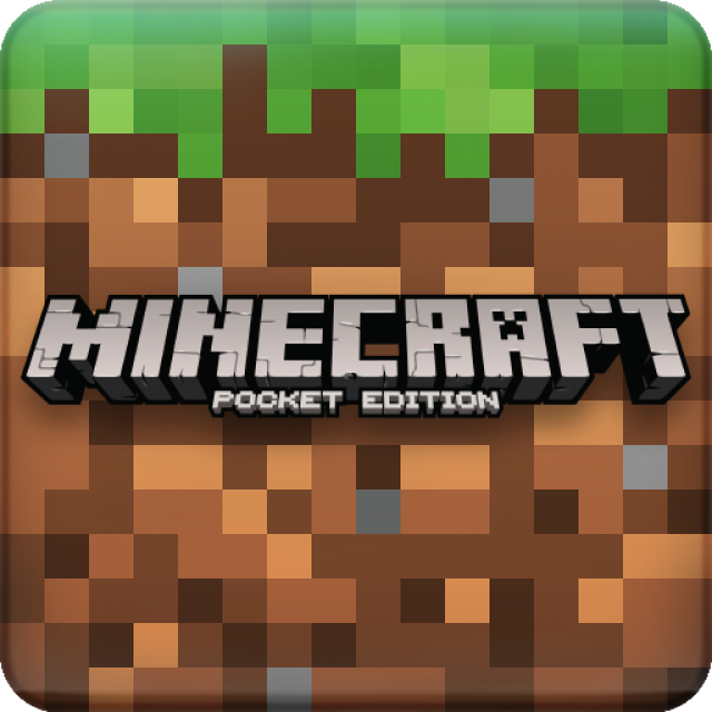 Minecraft - Review