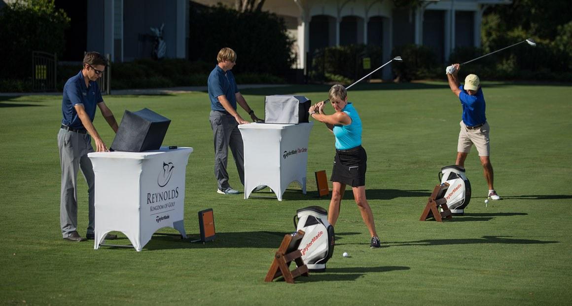Blog Kingdom Golf Featured Teaser