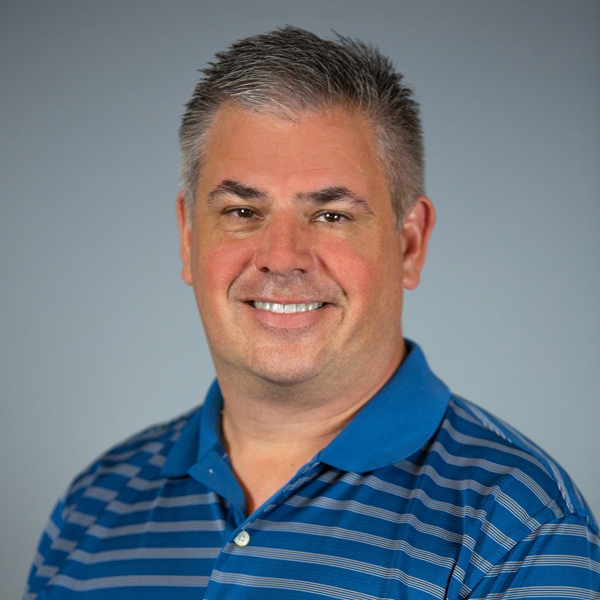 Calvin Borisuk Named Salesperson of the Month for Reynolds Lake Oconee Properties, LLC
