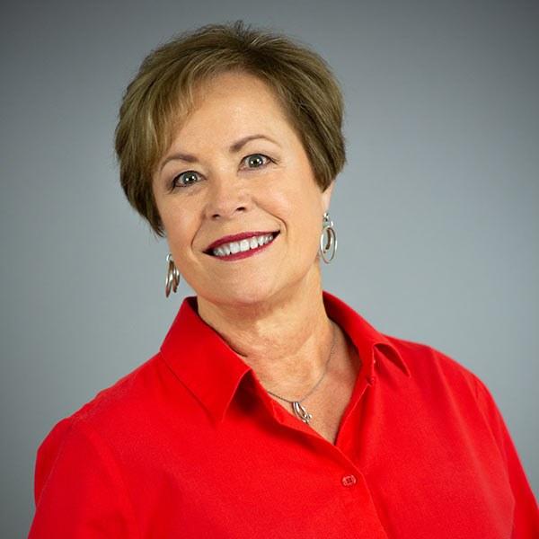 Debbie Balicki Named Salesperson of the Month for  Reynolds Lake Oconee Properties, LLC