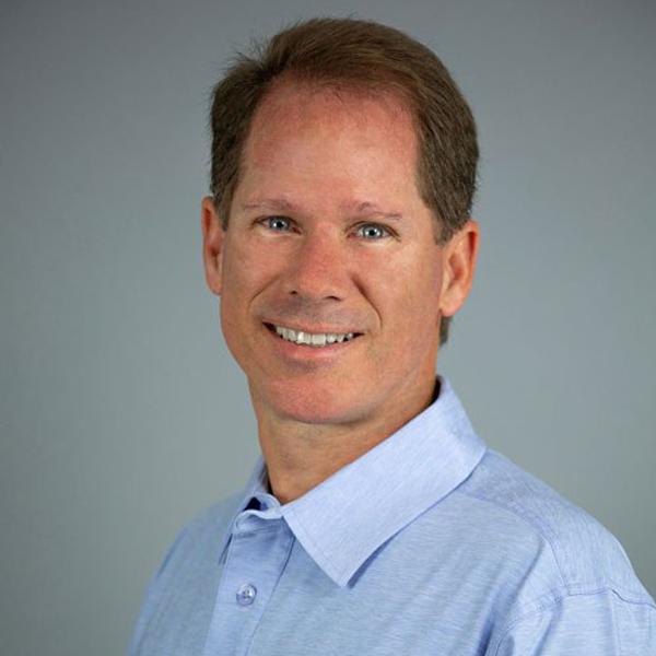 Ron Kalpak Named Salesperson of the Year for Reynolds Lake Oconee Properties, LLC