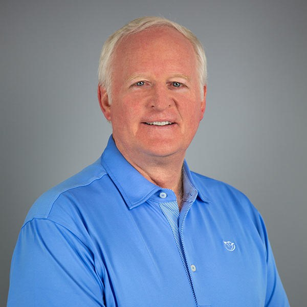 Scott Hoersten Named Salesperson of the Month for Reynolds Lake Oconee Properties
