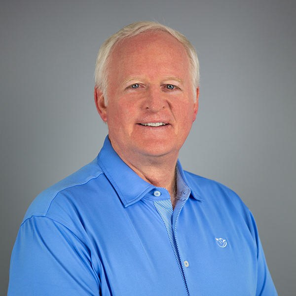 Scott Hoersten Named Salesperson of the Month for Reynolds Lake Oconee