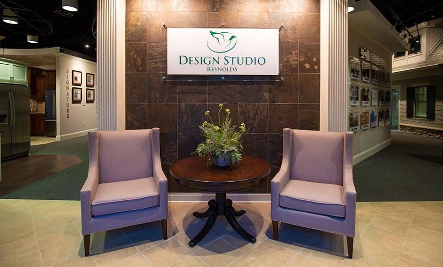 2 Design Studio