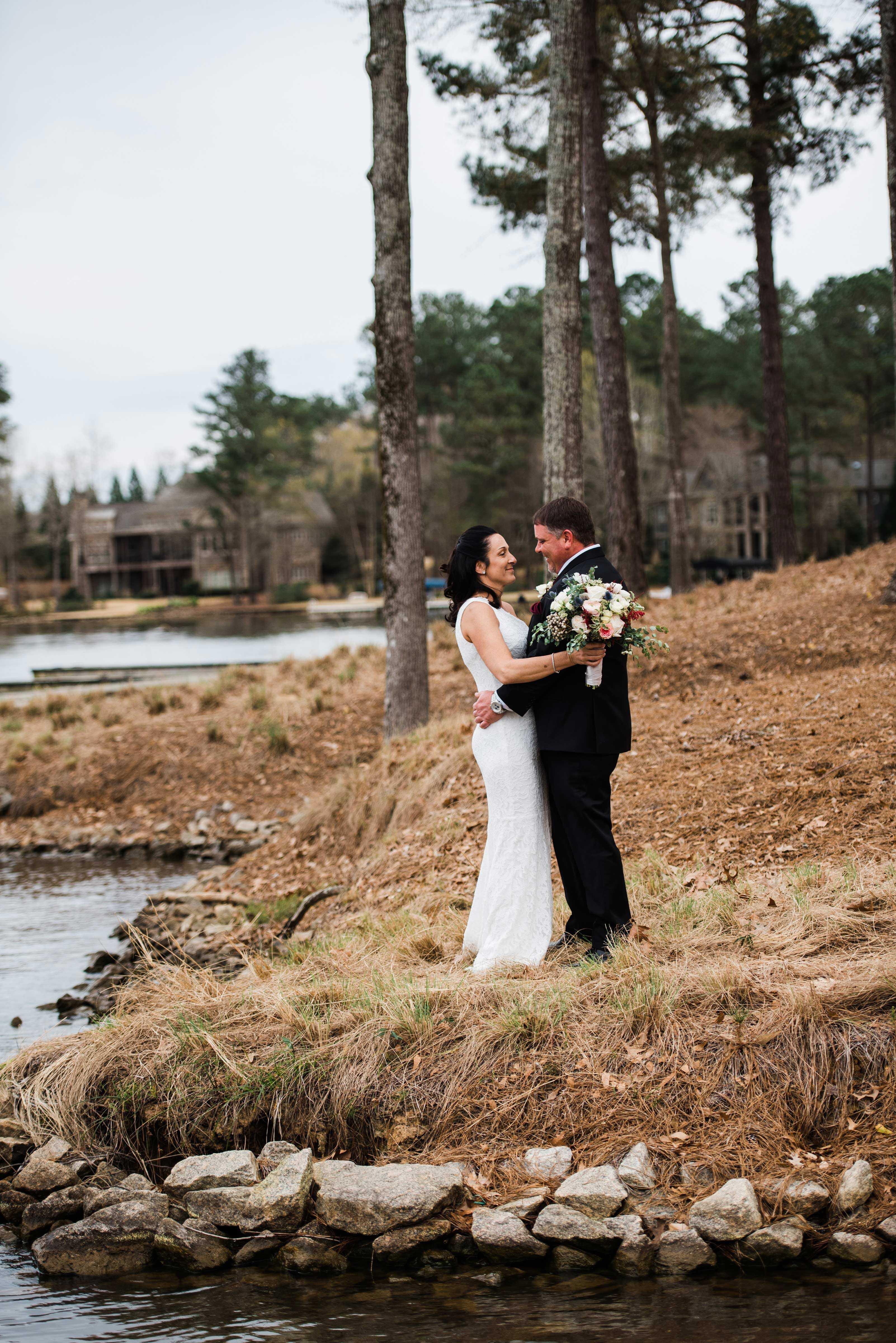 Cathy Bryant Wedding Resized 2