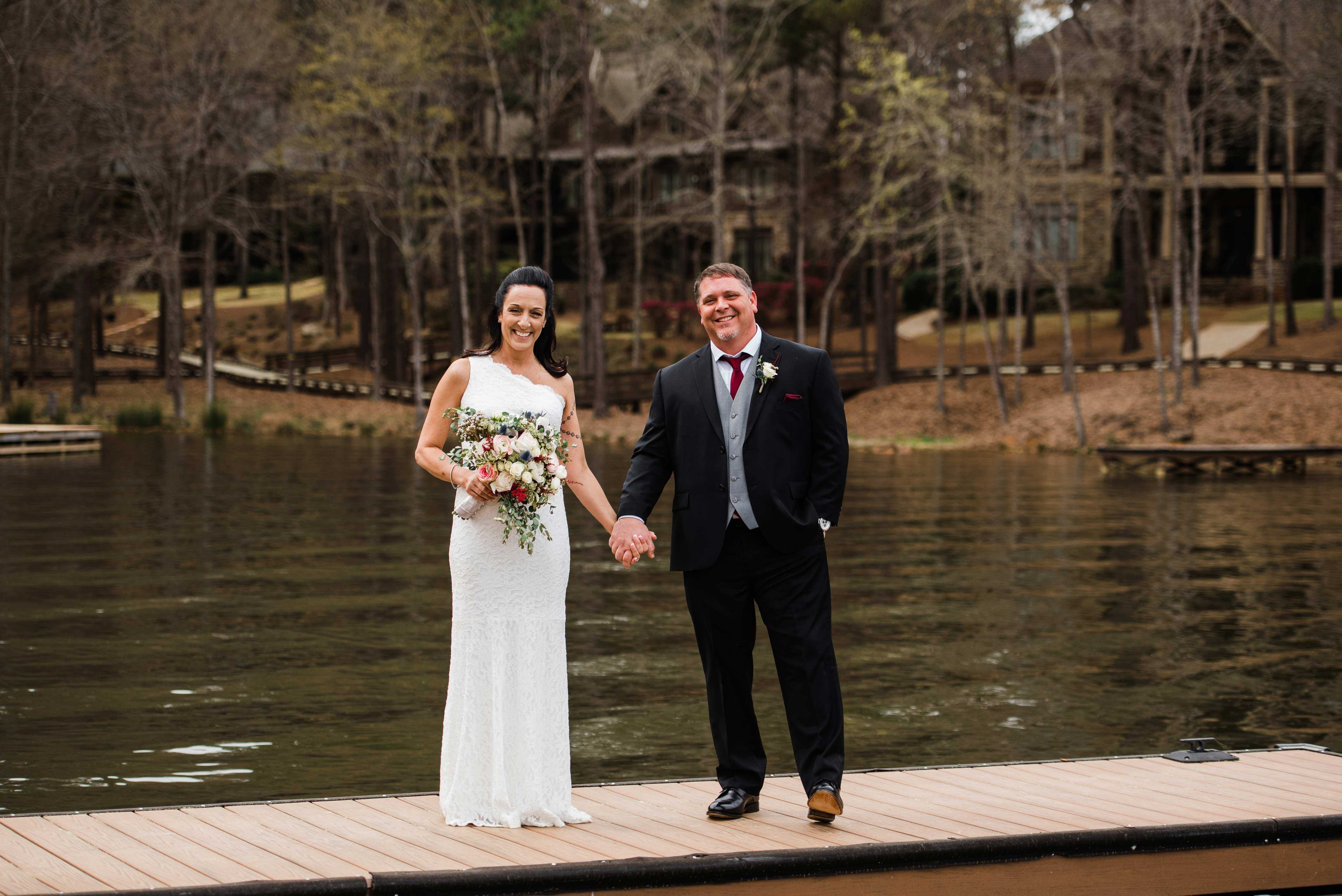 Cathy Bryant Wedding Resized 3