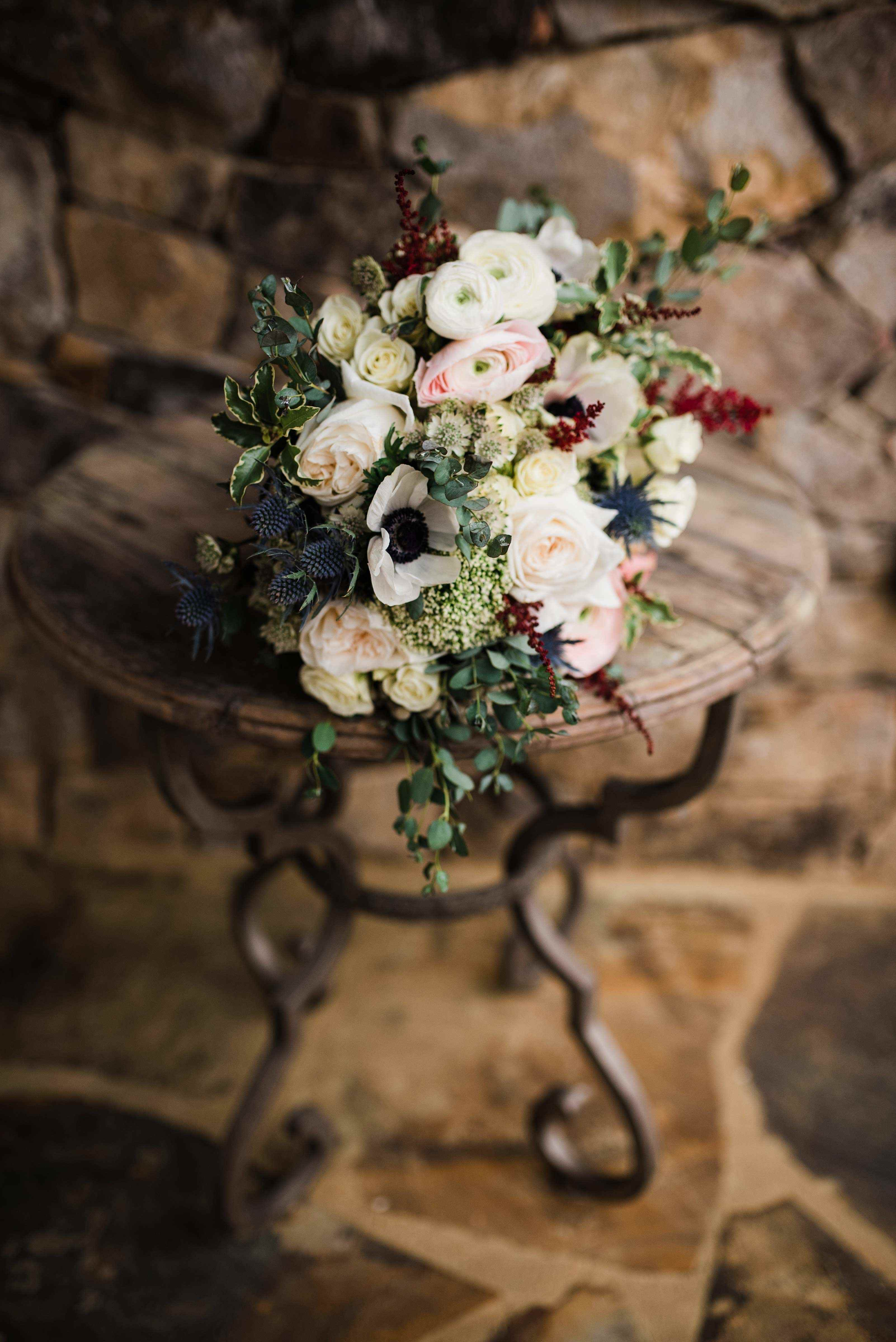 Cathy Bryant Wedding Resized 5