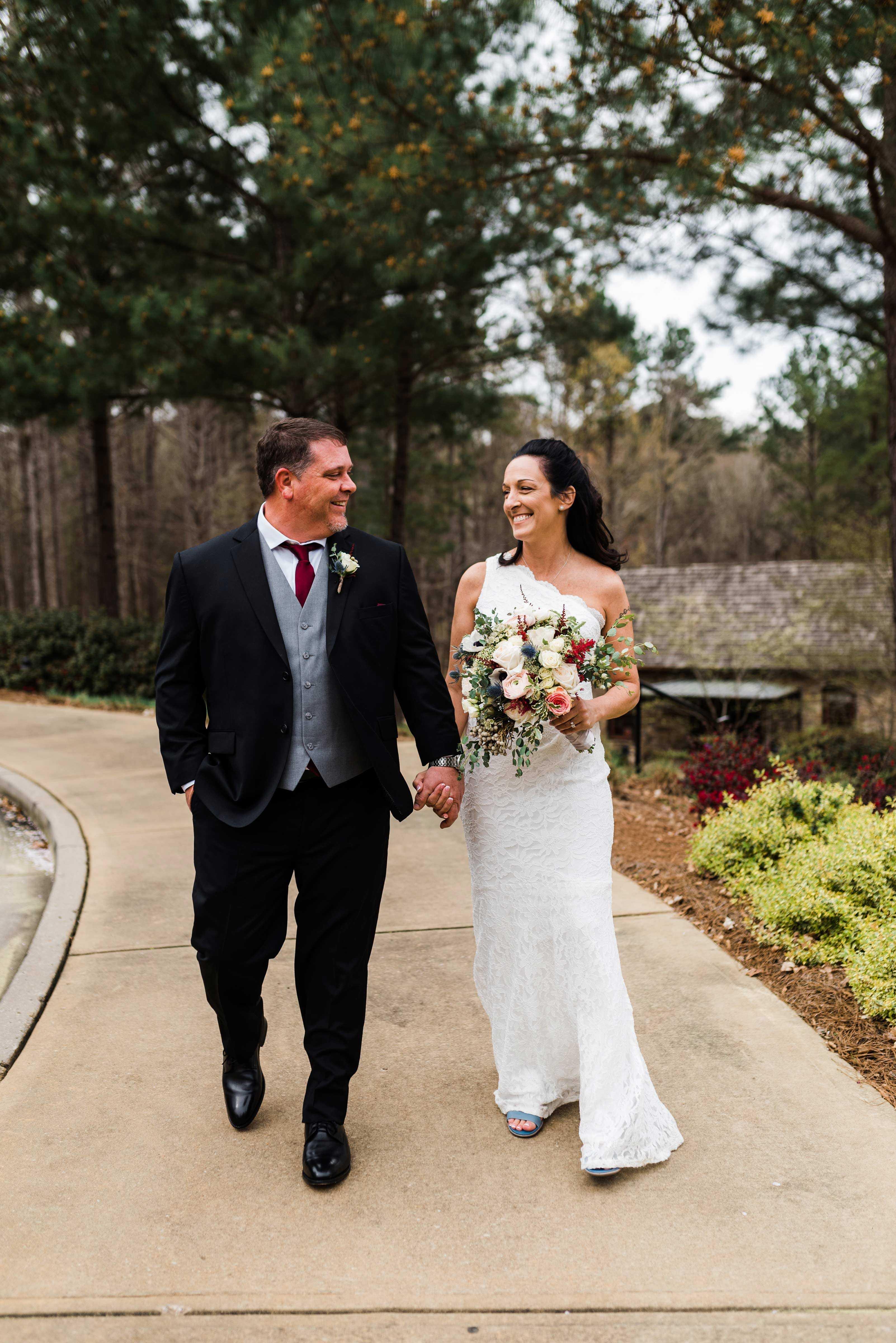Cathy Bryant Wedding Resized 6