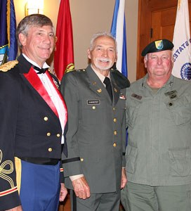 Community Veterans Teaser Portrait