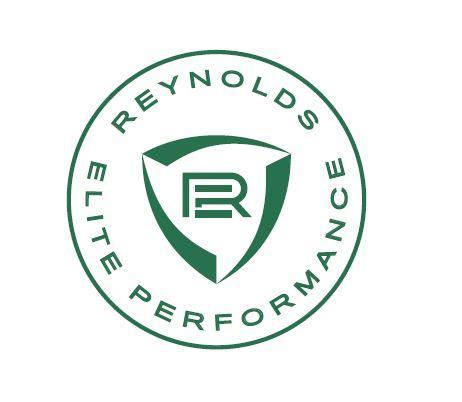 Reynolds Elite Performance Logo 2