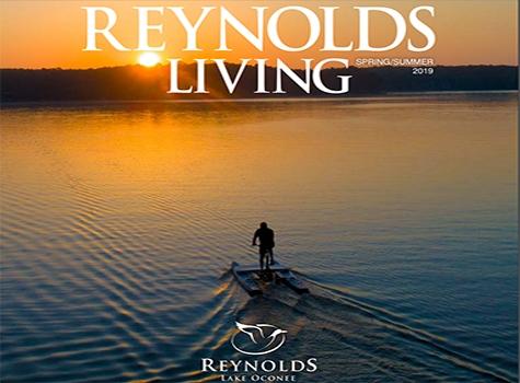 Reynolds-Living-Website-image-2
