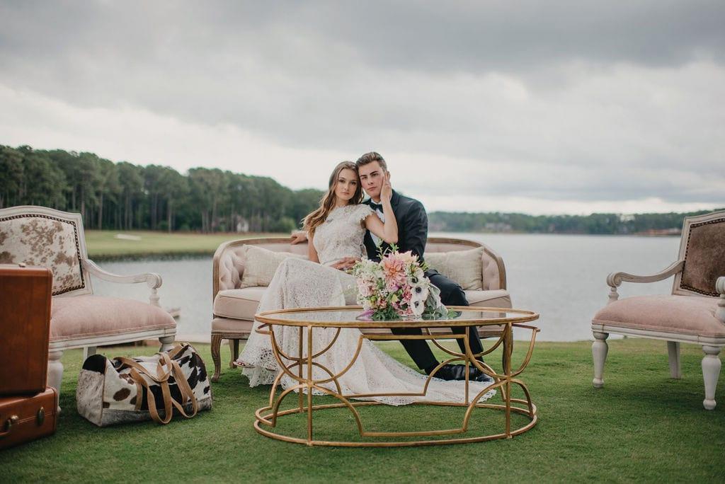 Southern Distinction Wedding Gallery 2