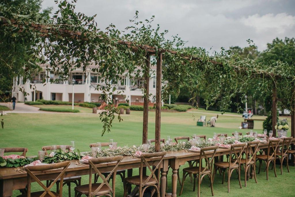 Southern Distinction Wedding Gallery 3