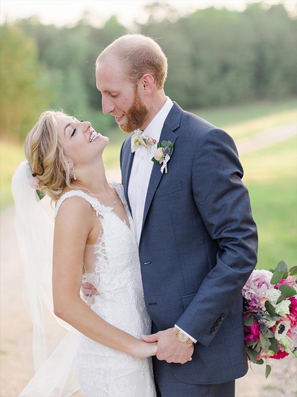 Wedding Bailey Moore 10