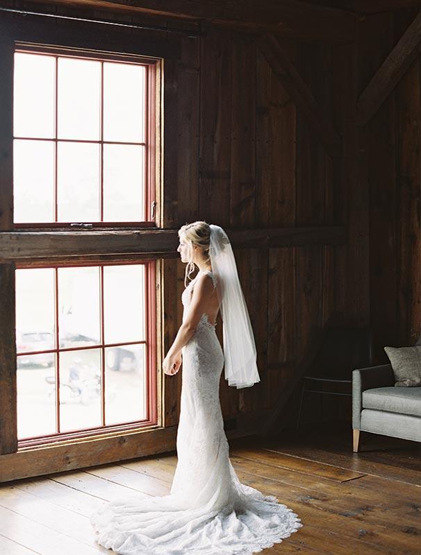 Wedding Bailey Moore 3