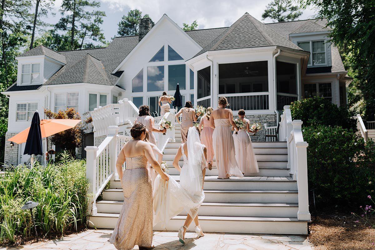 Wedding Mowery Mccoy 3