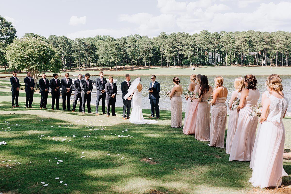 Wedding Mowery Mccoy 5
