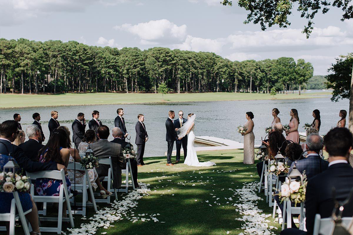 Wedding Mowery Mccoy 7