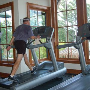 3 Ways to Intensify a Cardio Meltdown