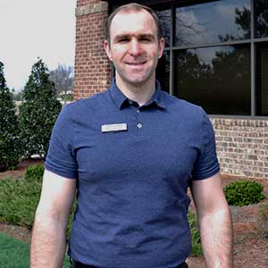 Frank Brennan Named Director of Learning and Development  at Reynolds Lake Oconee