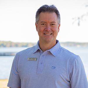 Reynolds Lake Oconee Announces Third Quarter Employee Awards