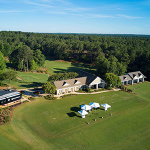 Two-day Fall Golf Schools at Reynolds Lake Oconee Provide Opportunity to Enhance Your Game
