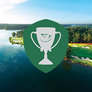 Reynolds Cup Golf Tournament Debuts This Fall