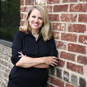 Reynolds Lake Oconee Announces First Quarter Employee Awards