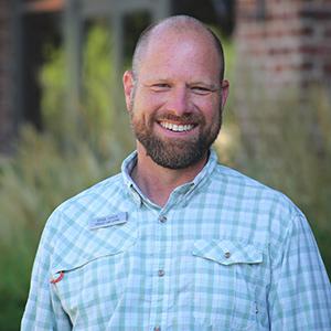 Reynolds Lake Oconee Announces Second Quarter Employee Awards