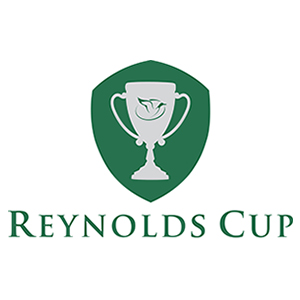 Inaugural Reynolds Cup Opens Team Registration