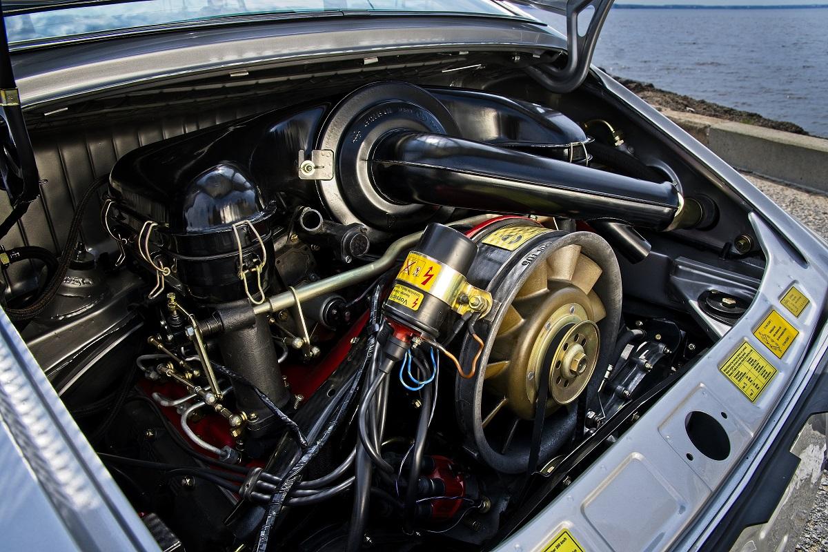 dm-911-rivard-09.jpg