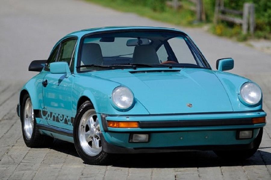 911-1988-aqua15.jpg